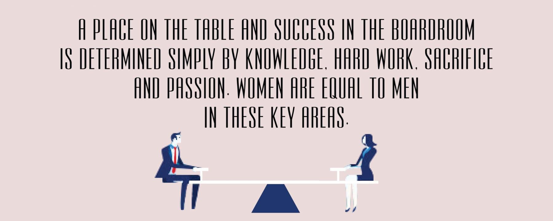Women on Board 01
