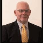 Dr David Bobker
