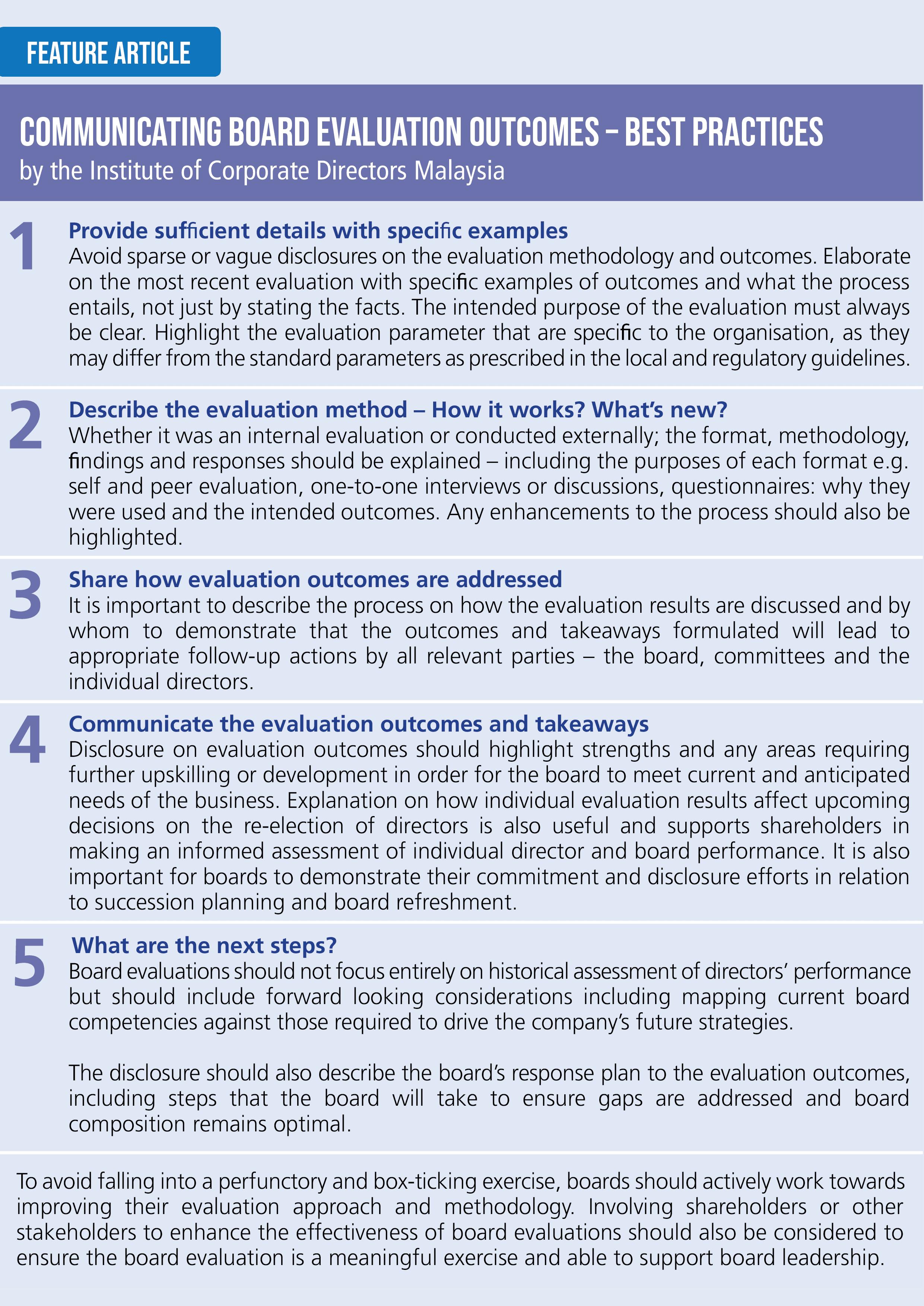 cgMonitor 2020 article 01