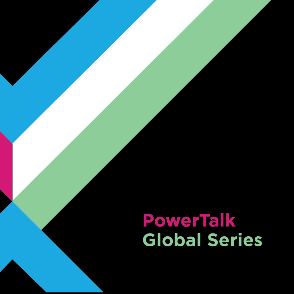 PT Global Series Featured