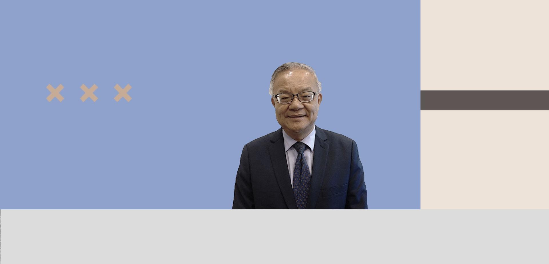 Tony Chin.001