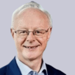 1. Patrick Dunne