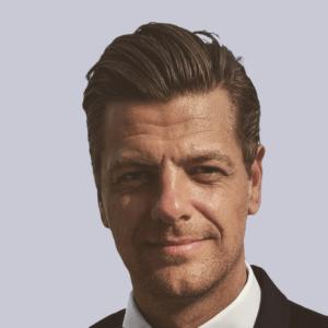 10.Lasse Feldt Rasmussen