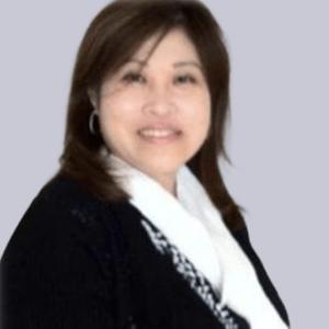 12. Datin Nancy Lim