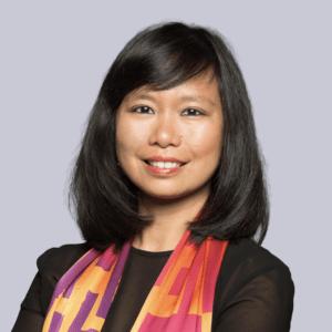 6. Wong Su Yen