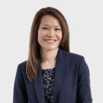 Michele Kythe Lim