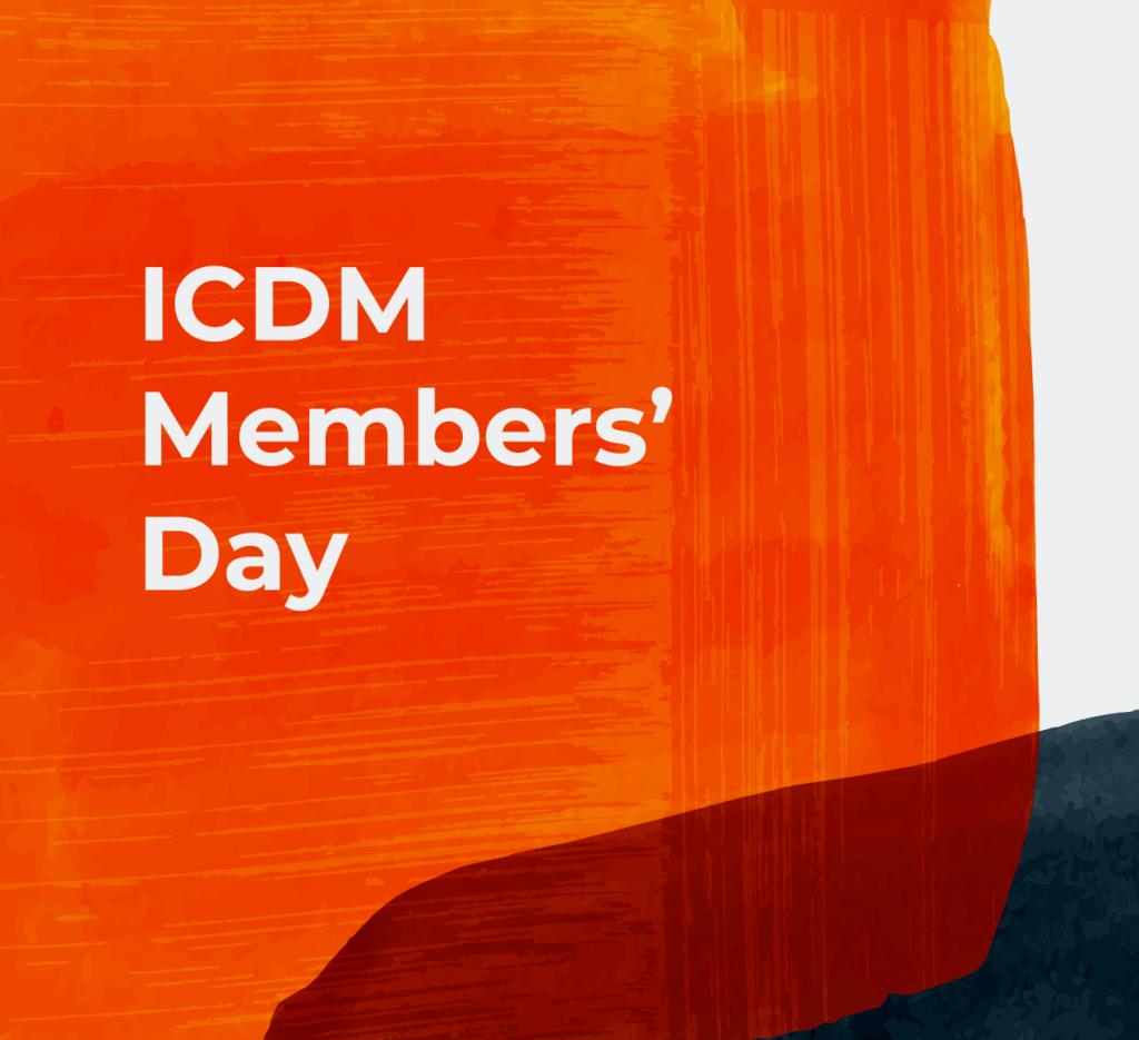 Members Day. Thumbnail. 1270x1160 1