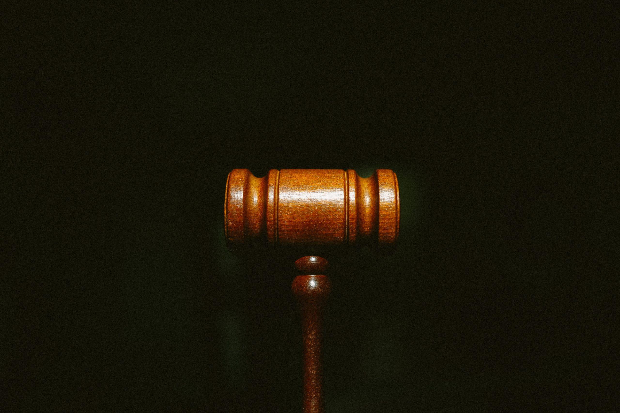 tingey injury law firm nSpj Z12lX0 unsplash scaled