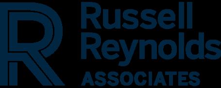 1920px-Russell_Reynolds_Associates_-_logo