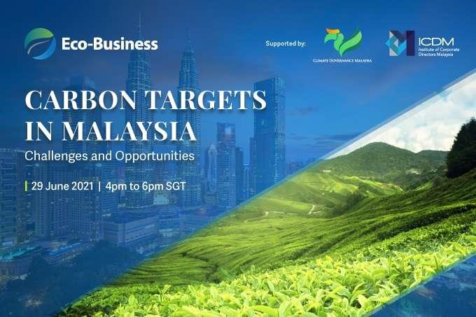 EB ESG Investment Malaysia 2021 Featured Image 1